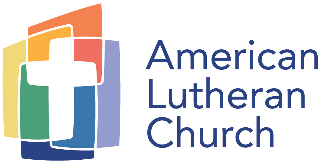 American Lutheran Church